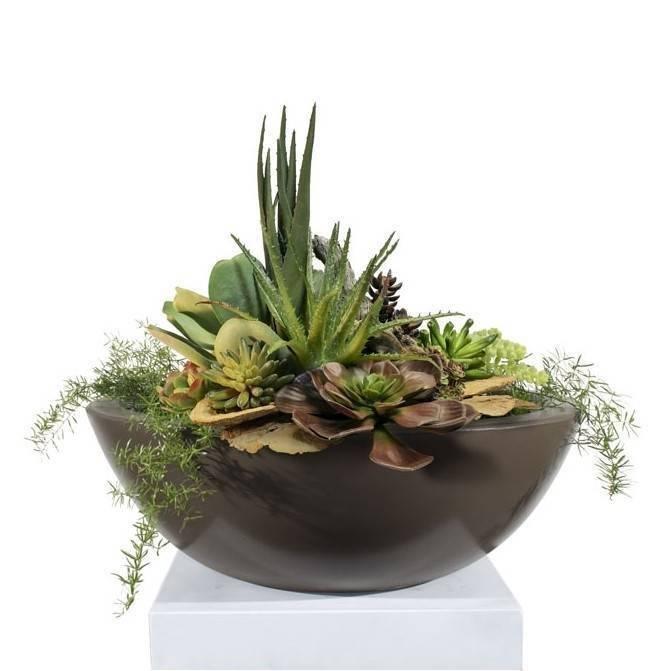 sedona-flower-bowl-edited_2_1